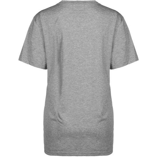 Breathe Hyper Dry Trainingsshirt Herren, grau, zoom bei OUTFITTER Online