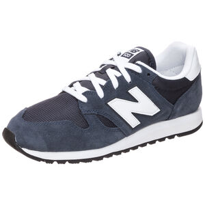 U520-DH-D Sneaker, Blau, zoom bei OUTFITTER Online
