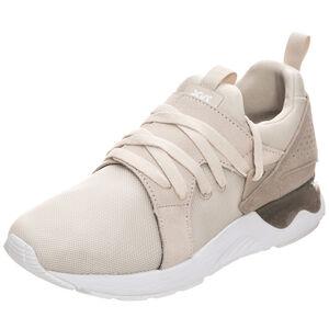 Gel-Lyte V Sanze Sneaker Damen, Beige, zoom bei OUTFITTER Online