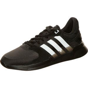 Run90s Sneaker Herren, schwarz / weiß, zoom bei OUTFITTER Online