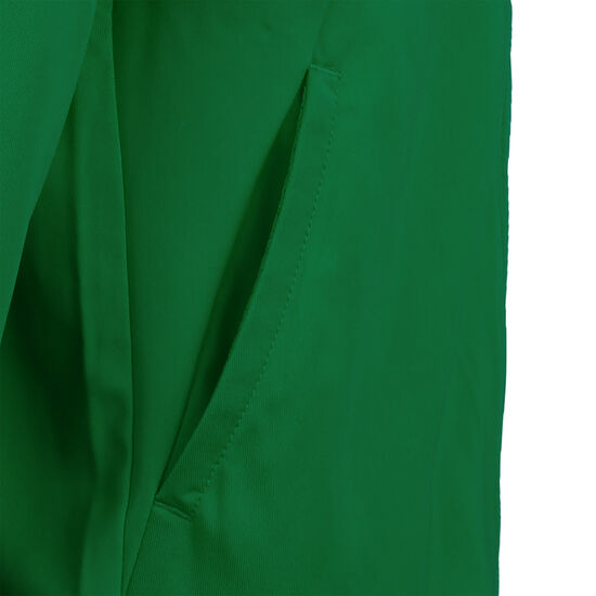 Park 20 Dry Trainingsjacke Kinder, grün / weiß, zoom bei OUTFITTER Online