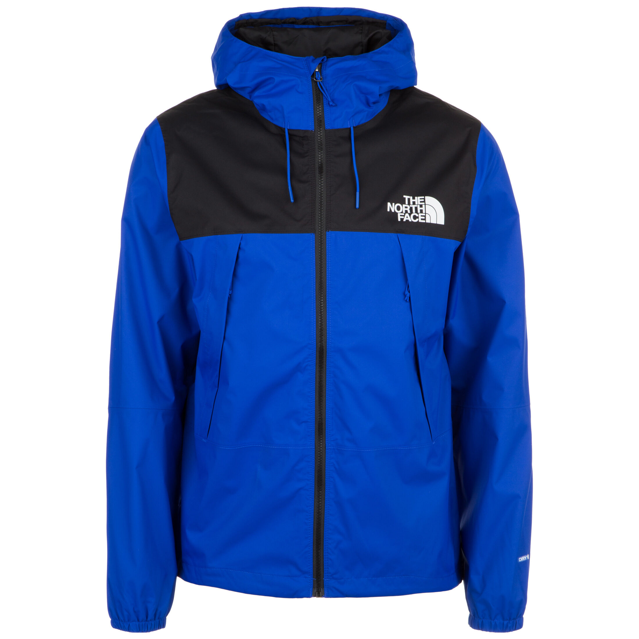 Bekleidung The North Face | Männer Lifestyle bei OUTFITTER