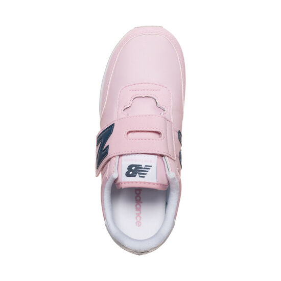 YV720-M Sneaker Kinder, pink, zoom bei OUTFITTER Online