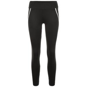 Xpressive 7/8 Leggings Damen, schwarz / weiß, zoom bei OUTFITTER Online