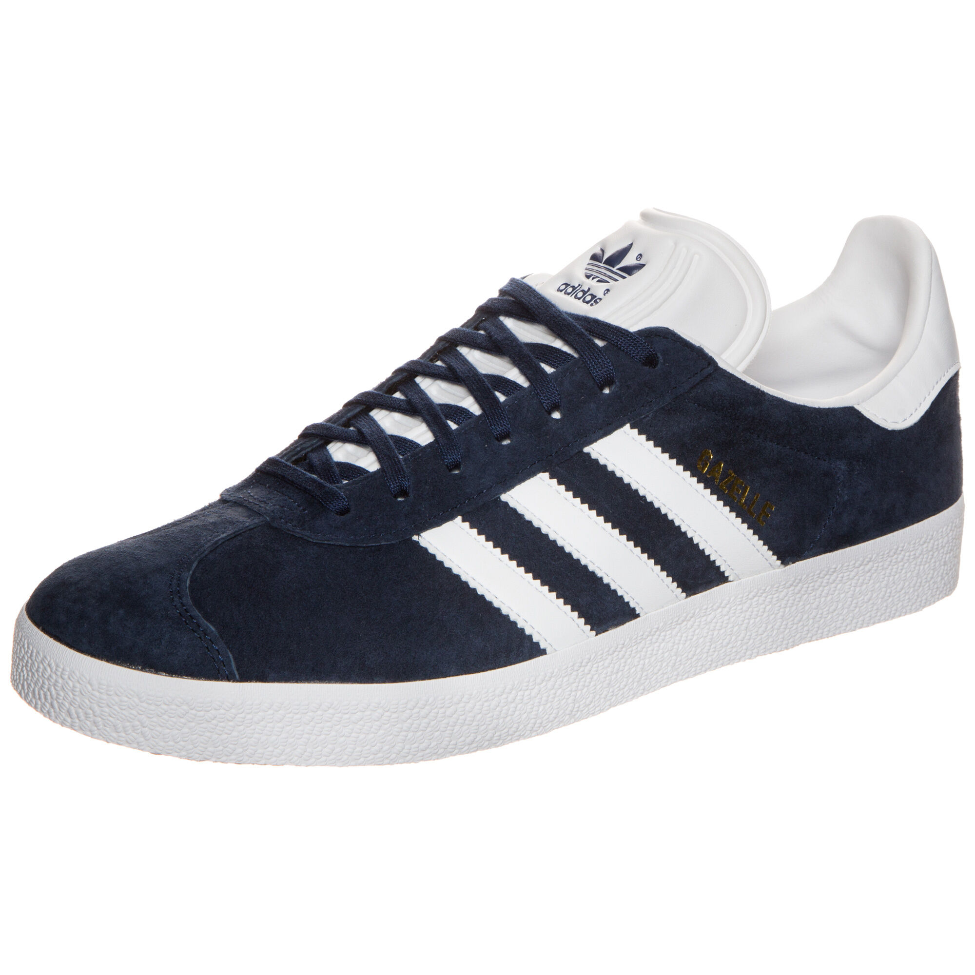 adidas Gazelle Herren | Sneaker Shop Lifestyle bei OUTFITTER