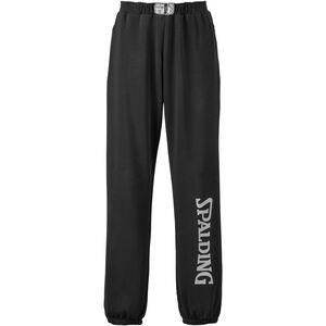 Team Basketballhose Herren, schwarz / grau, zoom bei OUTFITTER Online