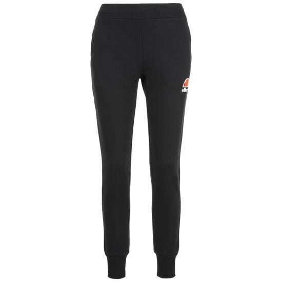 Queenstown Jogginghose Damen, schwarz, zoom bei OUTFITTER Online