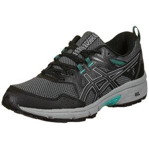 Gel-Venture 8 Laufschuh Damen, schwarz / grau, zoom bei OUTFITTER Online