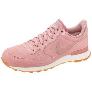 Internationalist SE Sneaker Damen, Pink, zoom bei OUTFITTER Online