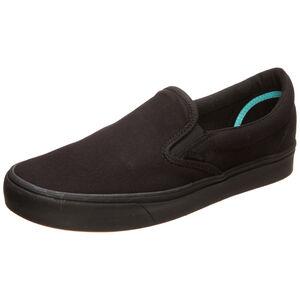 Slip-On ComfyCush Sneaker, schwarz, zoom bei OUTFITTER Online