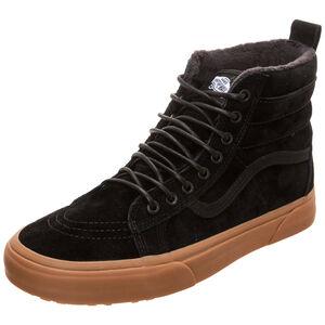 Sk8-Hi MTE Sneaker Herren, Schwarz, zoom bei OUTFITTER Online