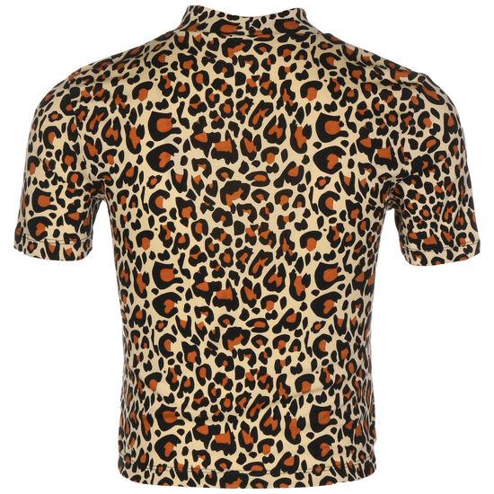 Every Turtle T-Shirt Damen, braun / beige, zoom bei OUTFITTER Online