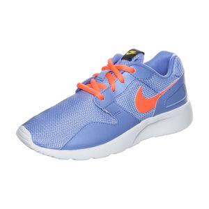 Kaishi Sneaker Kinder, Blau, zoom bei OUTFITTER Online