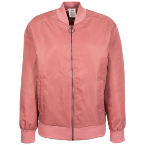 Favorite Bomber Jacke Damen, Pink, zoom bei OUTFITTER Online