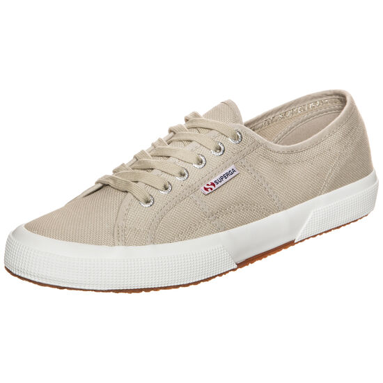 2750 Cotu Classic Sneaker, Beige, zoom bei OUTFITTER Online