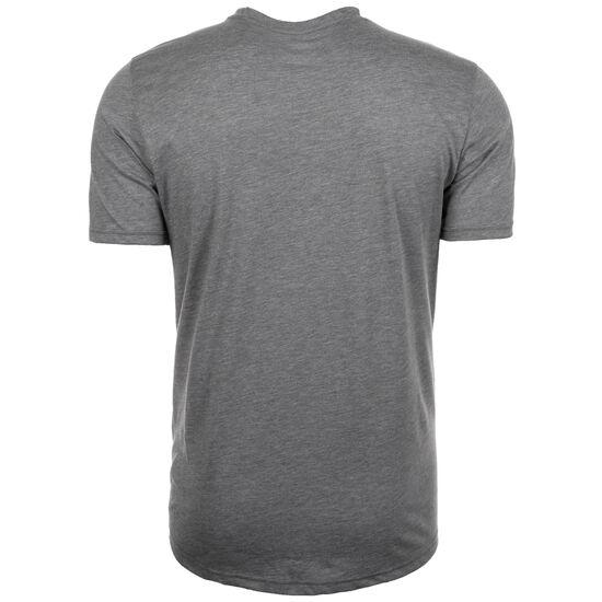 Response Soft Shirt Herren, Grau, zoom bei OUTFITTER Online