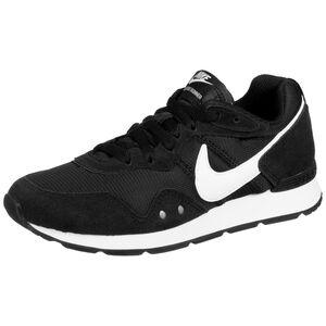 Venture Runner Sneaker Damen, schwarz / weiß, zoom bei OUTFITTER Online