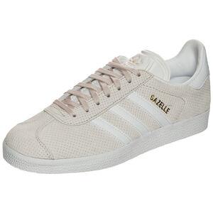 Gazelle Sneaker, Braun, zoom bei OUTFITTER Online