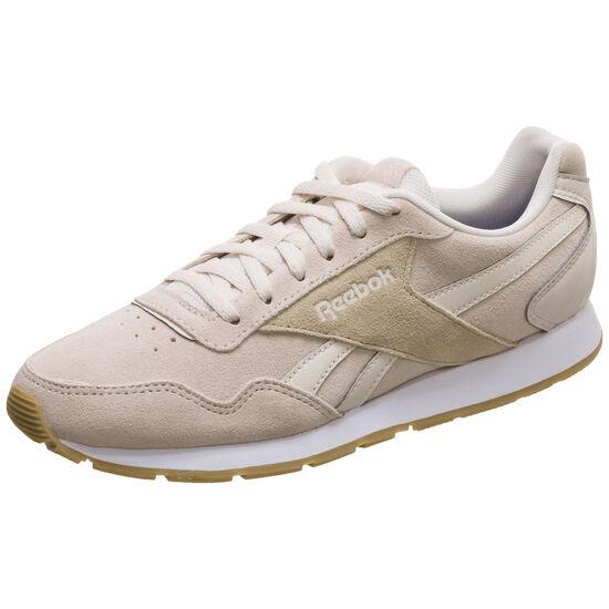 Royal Glide Sneaker Damen, beige / weiß, zoom bei OUTFITTER Online