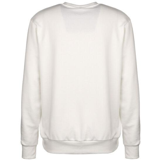 Rebel 5 Continents Sweatshirt Herren, weiß, zoom bei OUTFITTER Online