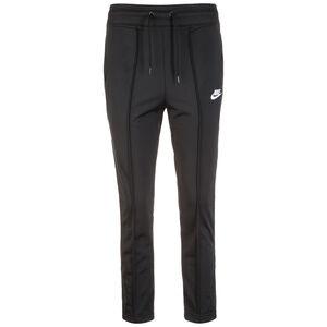 Heritage Slim Jogginghose Damen, schwarz / weiß, zoom bei OUTFITTER Online