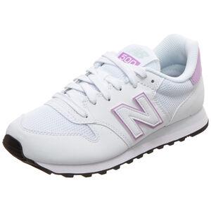 GW500-B Sneaker Damen, weiß, zoom bei OUTFITTER Online