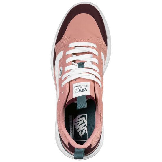 Ultrarange Exo Sneaker Damen, rosa / weiß, zoom bei OUTFITTER Online