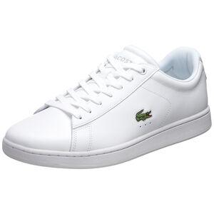 Carnaby Sneaker Herren, weiß, zoom bei OUTFITTER Online