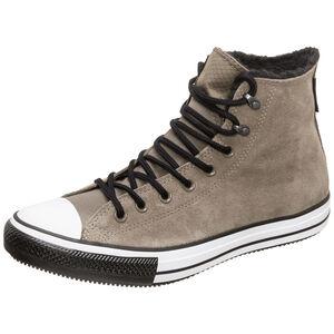 Chuck Taylor All Star Winter Sneaker Herren, braun / weiß, zoom bei OUTFITTER Online