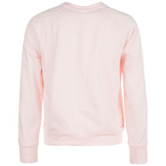 Relentless Crew Trainingssweatshirt Damen, rosa, zoom bei OUTFITTER Online