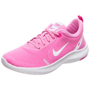 Flex Experience Run 8 Laufschuh Damen, rosa / weiß, zoom bei OUTFITTER Online