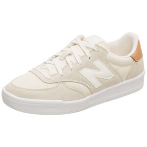 WRT300-EO-B Sneaker Damen, Beige, zoom bei OUTFITTER Online