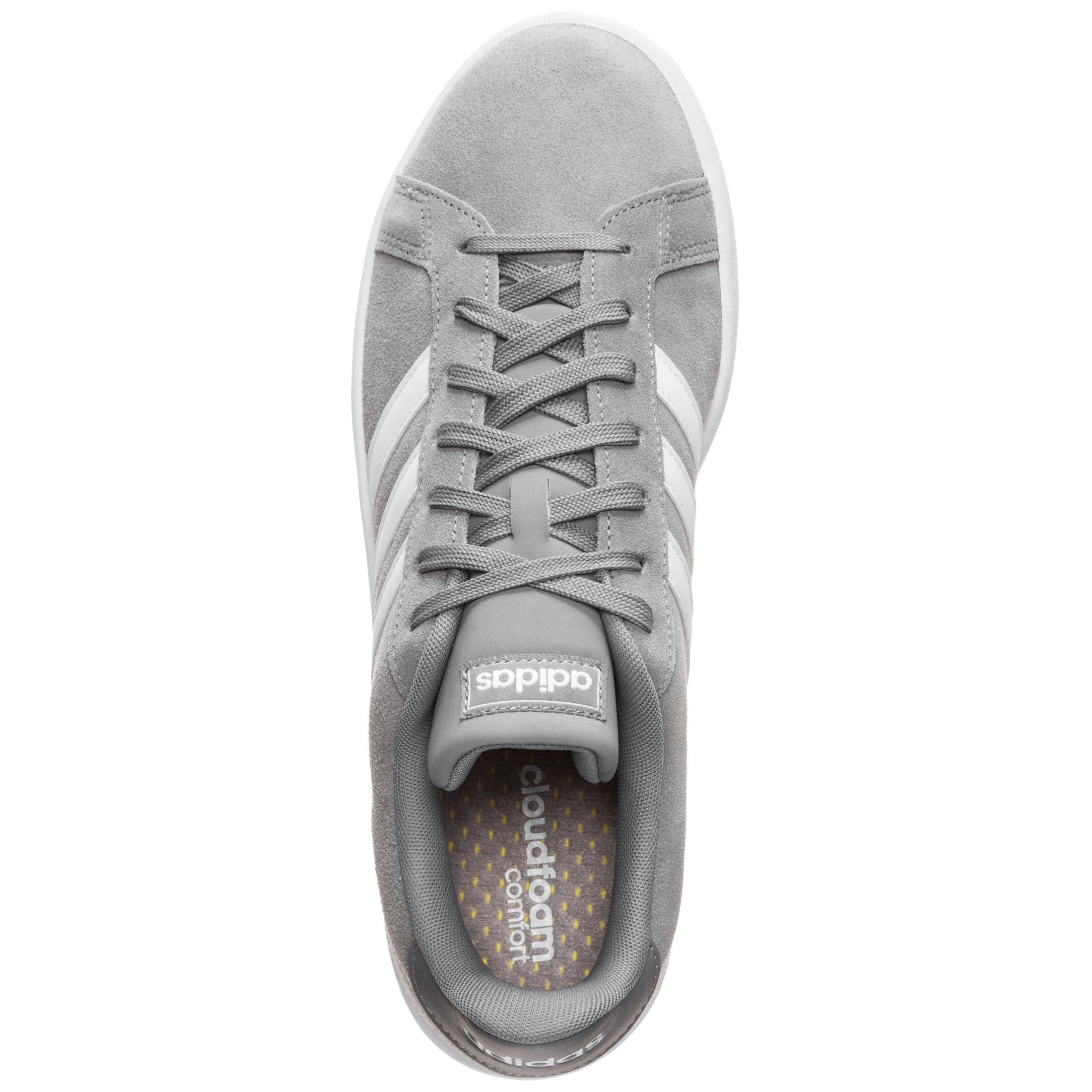 adidas Grand Court Sneaker Herren bei OUTFITTER