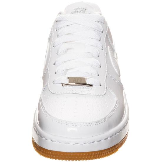Air Force 1 Ultra Force Sneaker Damen, , zoom bei OUTFITTER Online