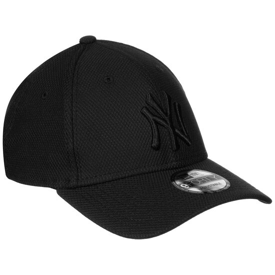 9FORTY MLB New York Yankees Diamond Era Cap, , zoom bei OUTFITTER Online