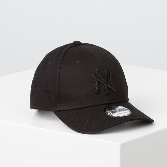 New York Yankees 9Forty Snapback Cap, , zoom bei OUTFITTER Online