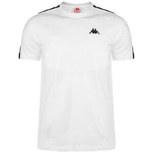 Authentic Finley T-Shirt Herren, weiß, zoom bei OUTFITTER Online