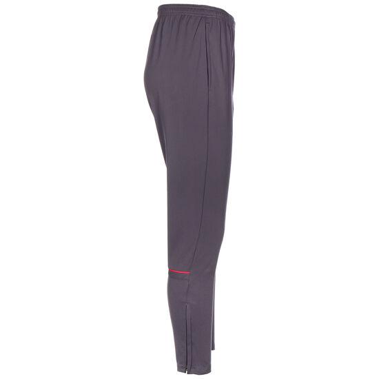 Dry Academy 21 Trainingshose Damen, violett / rot, zoom bei OUTFITTER Online