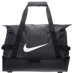 Academy Team Hardcase Sporttasche Medium, schwarz / weiß, zoom bei OUTFITTER Online