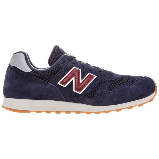 ML373-NRG-D Sneaker, Blau, zoom bei OUTFITTER Online