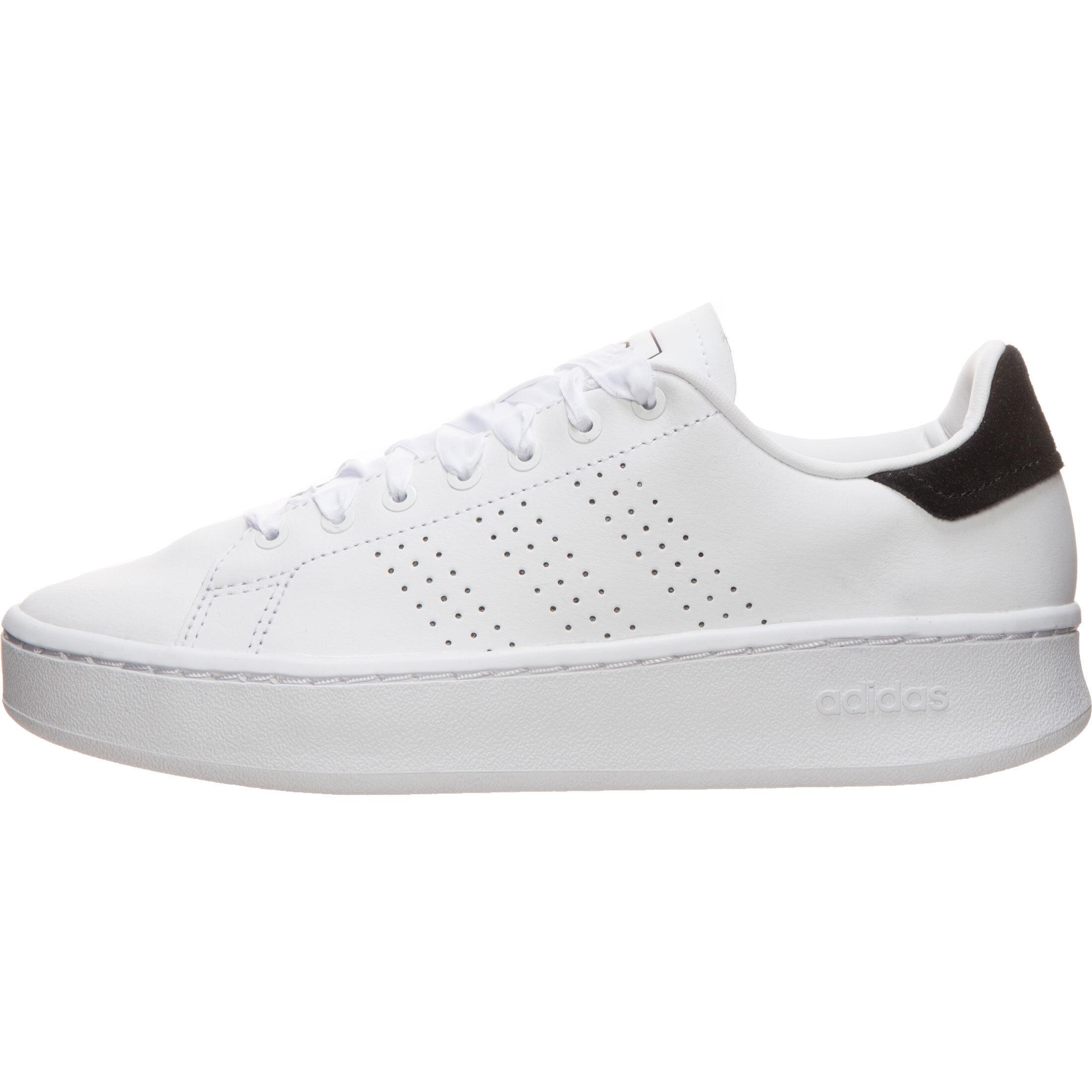 Details zu Schuhe Adidas Superstar mit Glitzer Blau und Silber Glitter Piu' Goldverspiegelt