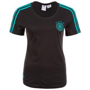 DFB T-Shirt WM 2018 Damen, Schwarz, zoom bei OUTFITTER Online
