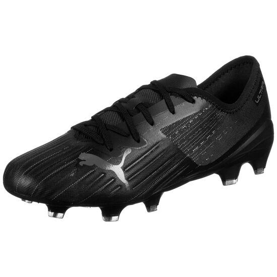 ULTRA 2.1 FG/AG Fußballschuh Herren, schwarz, zoom bei OUTFITTER Online