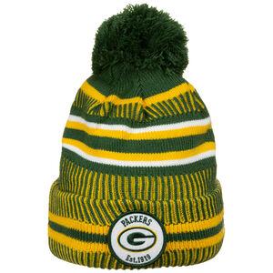 NFL Official Green Bay Packers Mütze Herren, , zoom bei OUTFITTER Online