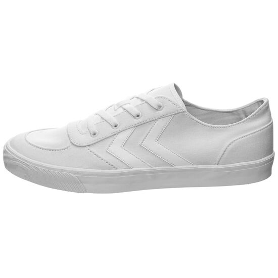 Stadil Age Sneaker, weiß, zoom bei OUTFITTER Online