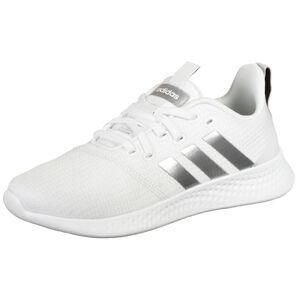 Puremotion Sneaker Damen, weiß / silber, zoom bei OUTFITTER Online