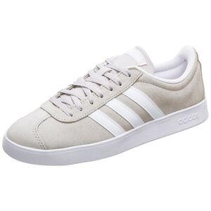 VL Court 2.0 Sneaker Damen, beige / weiß, zoom bei OUTFITTER Online