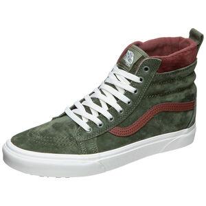 SK8-Hi MTE Sneaker, braun, zoom bei OUTFITTER Online