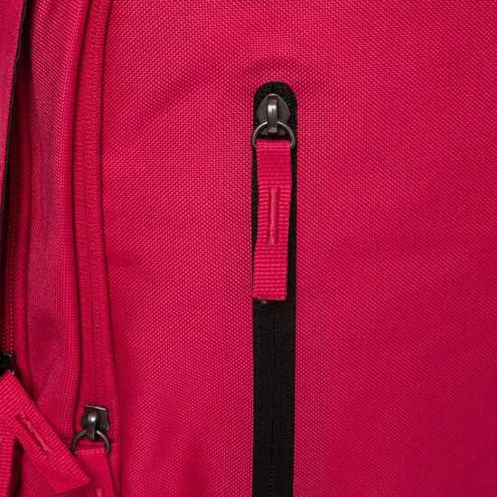 All Access Soleday Rucksack, , zoom bei OUTFITTER Online