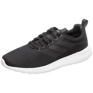 Lite Racer CLN Sneaker Herren, schwarz / weiß, zoom bei OUTFITTER Online